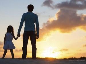 Всеки баща има право на 10 дни отпуск около раждането!, категоричен е ЕС