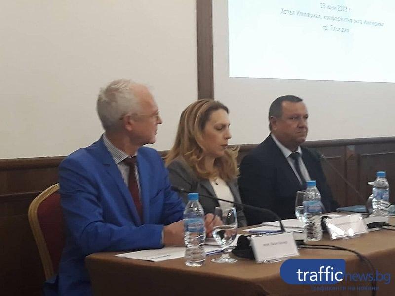 Център за превенция на здравето отваря врати в Пловдив