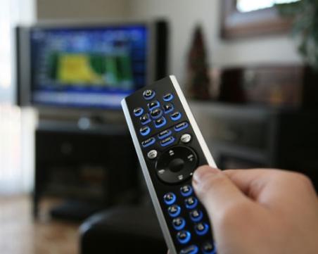 Запечатват кабеларки в София, Пловдив и Бургас: 30 нарушения за милиони, отчетоха данъчните