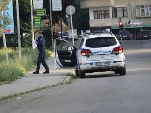 28-годишен мъж – открит пребит и с разбита глава в Благоевград