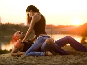 36 откачени места, на които да правите секс поне веднъж в живота си