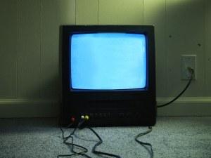 5 кабелни оператора, 60 нелегални канала. Загуби за милиони. Ощетените: Нова, bTV, НВО…