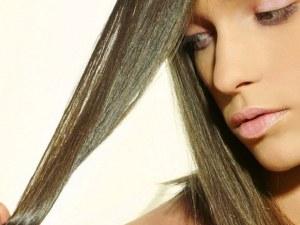 Косата ви не расте? Ето 6 възможни причини за това