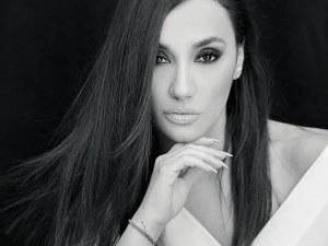 Мария Илиева избра Пловдив! Турнето й започва с концерт на Античния театър