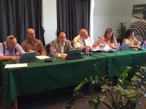 Националната конференция на адвокатите започна в Пловдив