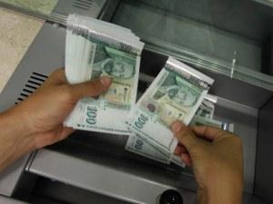 TrafficNews пита: Колко пари са достатъчни, за да живеем приемливо в България?