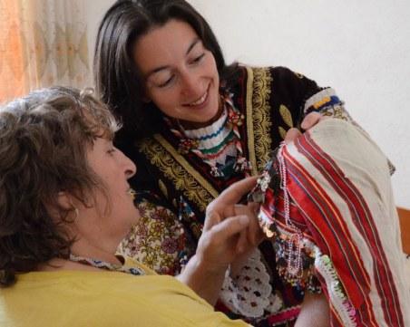 Търсят 20 младежи да живеят на село при непознати баби