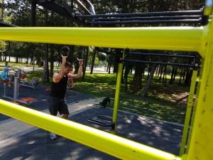 Фитнес инструктор: Неяденето далеч не е пътят към отслабването