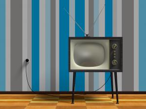 Над 10 милиона лева са щетите от нелегалното разпространение на телевизия