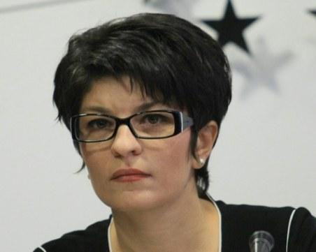 Президентът да отговори кой финансира кампанията му, призова депутат от ГЕРБ