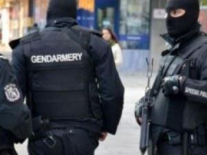 Полицай е задържан за участие в група за нелегално производство на тютюн