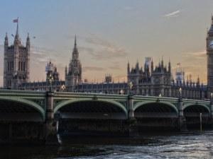 Посолството ни в Лондон се прочу! Натрупало глоби за над 820 хиляди паунда
