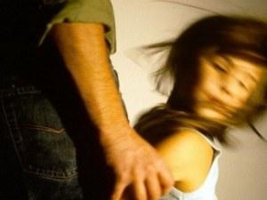 Приемна за пострадали от домашно насилие отваря врати в Пловдив