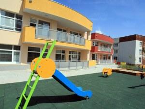 Родители недоволстват заради новото меню в детските градини