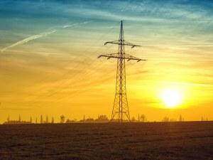 Срив на електропреносната мрежа в Аржентина и Уругвай! Двете държави са без ток