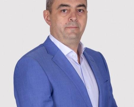 Д-р Бранимир Кирилов: С антиевропейски промени режат ръцете на 7 хиляди зъболекари