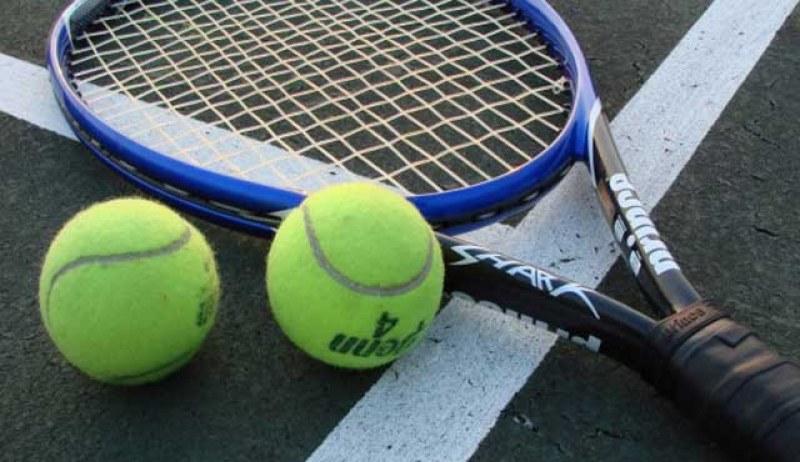 Спряха правата на наши тенисисти, подозират ги в корупция