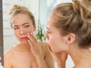 7 недостатъка, които мъжете не допускат във външния вид на жената