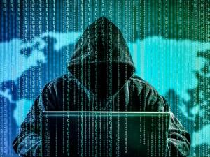 България вече е част от Центъра за киберотбрана на НАТО