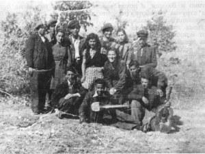 Добросъседство!? Македонците: България да се извини за клането във Ваташа!