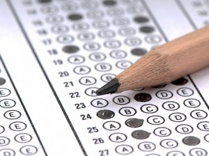 Ето ги верните отговори на матурата по БЕЛ след 7 клас