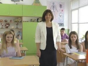 Феноменът Чепинци: Сърцата учителка, златен коран и фурор на матурите