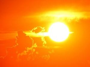 Какво лято ни очаква? Дъждът ще спре, плажните юли и август – горещи!