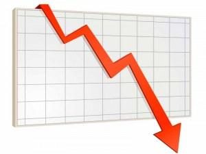 Рекордно ниска безработица отчете Агенцията по заетостта