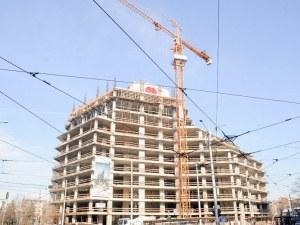 Софиянци в повече: Столицата се нуждае от 16 000 нови жилища за година