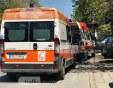 Канадски парашутист загина, трима американци са в болница след десант в Чешнегирово