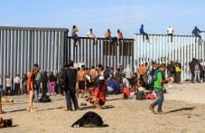 Депортират милиони нелегални мигранти от САЩ