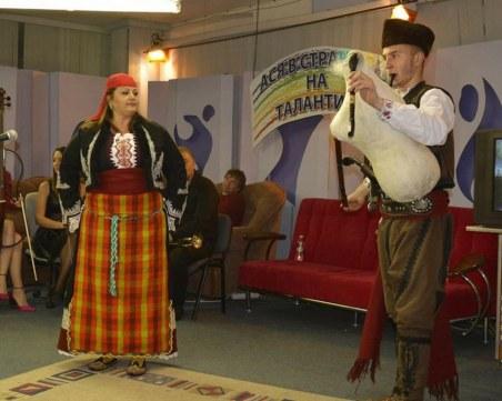 Пловдивчанка е с най-силния глас на планетата! Влезе в рекордите на Гинес