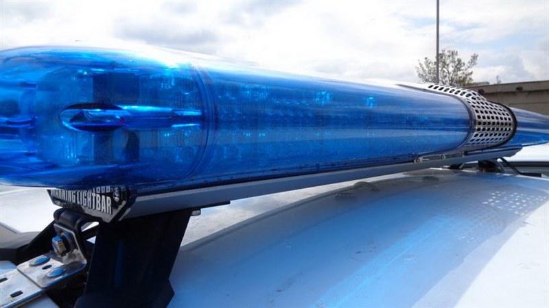 Двама пребиха 20-годишен младеж на паркинг в Сандански