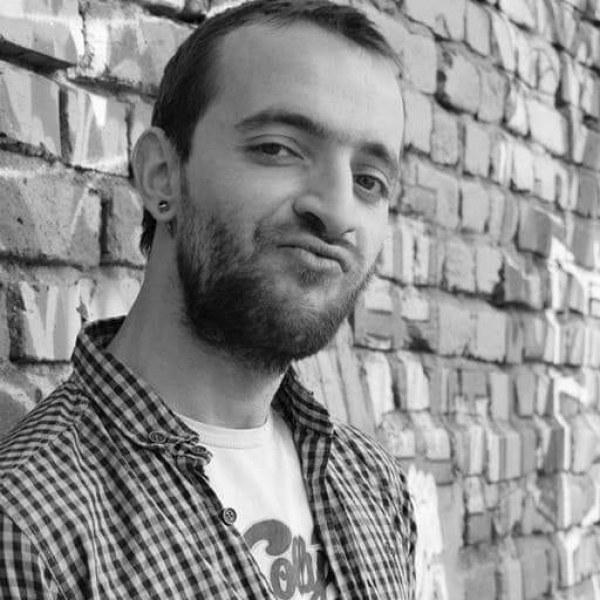 Пуснаха на свобода срещу 2000 лева шофьора, прегазил пловдивския музикант