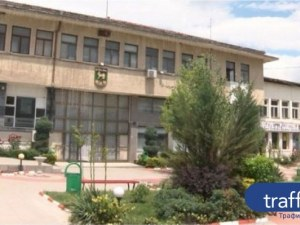 Бедственото положение в Стрелча продължава още 7 дни