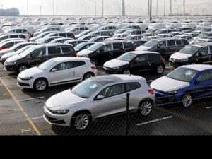 Гърците ни бият 2:1 по нови коли, на опашката сме в Европа