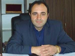 Георги Донков подал сигнала срещу кмета на Костенец