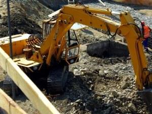 Изграждат компостираща инсталация за 9 милиона лева в Пловдив
