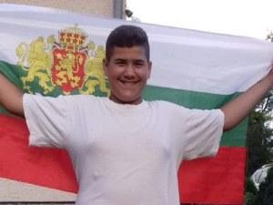 Вторият Шабан е новата звезда на България! Отива на сафари в Африка