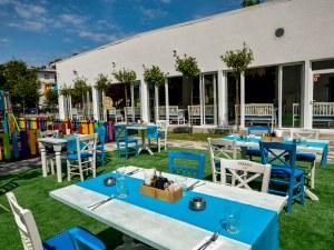 На лов за вкусен обяд в Пловдив? Ето мястото с атрактивни цени и разнообразна кухня
