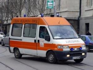 Раненото при катастрофата край Варна момче е в кома, борят се за живота му