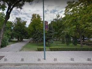 Редовен запой в пловдивски парк! Подпийнали мъже обиждат и нападат минувачи