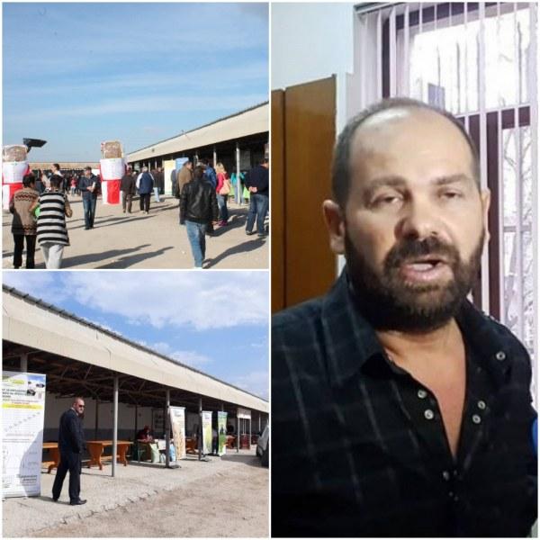 Данъчните с офанзива по една от фирмите на Румен Рончев