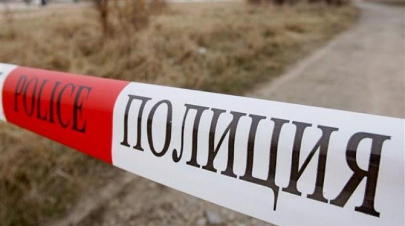 Откриха тялото на 40-годишен мъж на горска пътека в Родопите