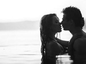 6 неща, които ще ви откажат от секс на плажа