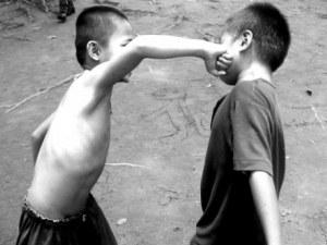 Бой между деца! 11-годишно момче е в