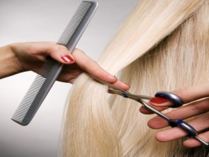 Как да разберем, че се нуждаем от подстригване?