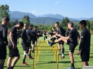 Коварни съперници чакат Локо в Лига Европа, жребият е днес
