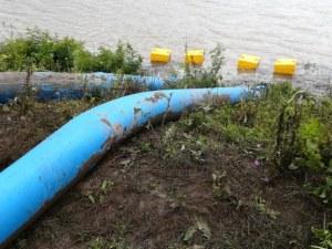 Най-рано през юли ще има питейна вода в Стрелча