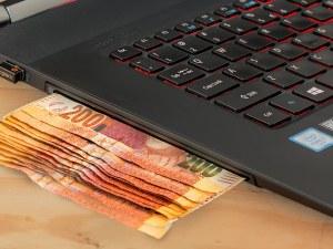 3 млрд. лева – печалбата на родните онлайн търговци за 1 година